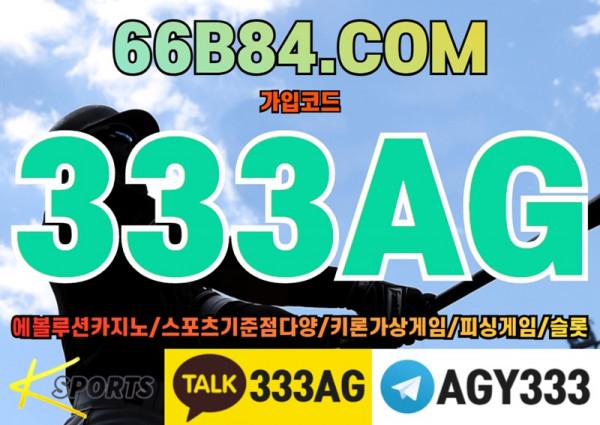 1a9f7dd726e46185b6c15450571c2100_1634143608_1033.jpg
